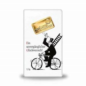 Gold Kaufen Dresden : goldbarren 2 5 g gl ckwunsch kaufen aktueller tagespreis ~ Watch28wear.com Haus und Dekorationen