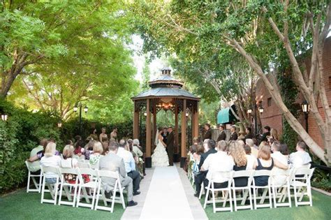 regency garden wedding venue east valley