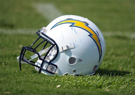 San Diego Chargers 2013 Schedule