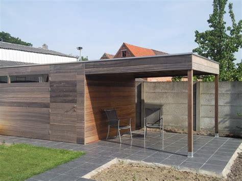 tuinhuis mandy tuinhuis tuinhuis pinterest inspiration