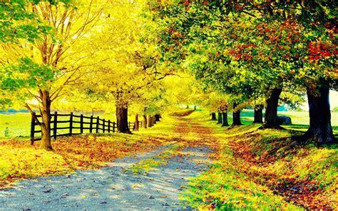country landscape desktop wallpapers airwallpapercom