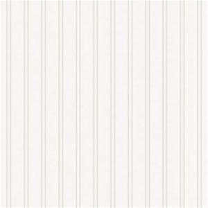 Wall Doctor Beadboard Paintable Wallpaper (Prepasted ...