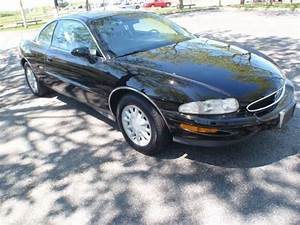 Purchase Used 1997 Series Ii 3800 Supercharged 67k Miles