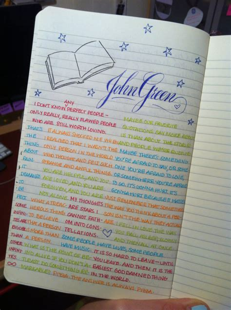 layout ideas youll   steal   bullet journal