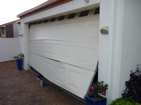 32375 garage door rusted expert garage door repair forest park oh pro garage door service