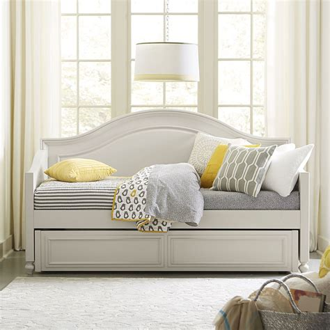 daybed  trundle nursery daybed room daybed
