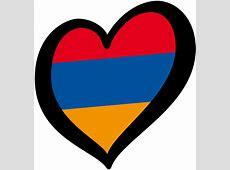 Armenia all'Eurovision Song Contest Wikipedia