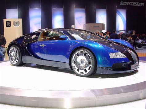 concept bugatti 2000 bugatti 18 4 veyron concept bugatti supercars net