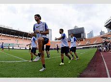 FC Internazionale Milano Sito Ufficiale IT NEWS