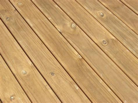 terrasse pin classe 4 wikilia fr