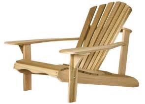 outdoor wood patio chair plans woodideas