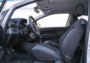Fiche Technique Fiat Punto : fiche technique fiat grande punto 1 4 8v 77 collezione 2006 ~ Maxctalentgroup.com Avis de Voitures