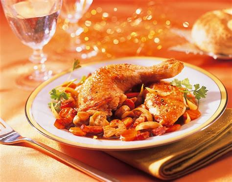 fa nce cuisine cuisine my tummy 9