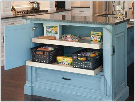 kitchen food storage ideas food storage cabinet ideas cabinet home decorating