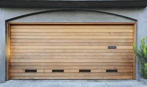 baies fermetures grenoble menuiserie fenetres volets With porte de garage enroulable de plus porte de bois