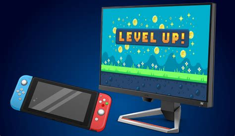 Nintendo switch upcoming games coming in december 2020. 55 Best Images Nintendo Switch Fortnite Lag : Nintendo ...