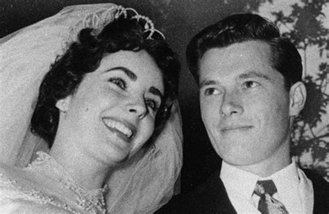 elizabeth taylors  wedding dress sold  auction anglophenia bbc america