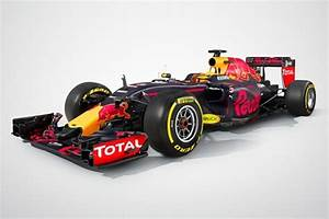 Red Bull Formule 1 : formule 1 de nieuwe auto s van red bull force india toro rosso ~ New.letsfixerimages.club Revue des Voitures
