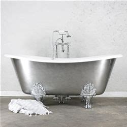 Unique Bathtubs For Sale by 78 Best Ideas About Bathtubs For Sale On