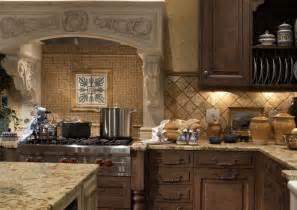 traditional kitchen design ideas timeless traditional kitchen designs idesignarch interior design architecture interior