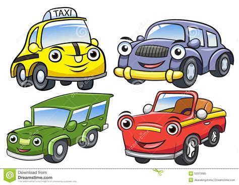 cars characters drawings cartoon cars characters driverlayer search engine