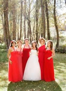damas mariage damas de honor mariage weddingplanner