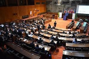 Prix Du Gasoil Luxembourg : prix du citoyen europ en 2018 actualite presse parlement europ en bureau de liaison au ~ Medecine-chirurgie-esthetiques.com Avis de Voitures