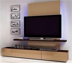 Table Pour Tv : tables de television table television sur enperdresonlapin ~ Teatrodelosmanantiales.com Idées de Décoration