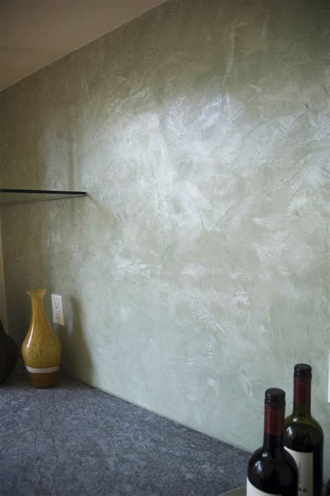 Popular Behr Paint Colors For Living Rooms by How Do You Apply Venetian Plaster