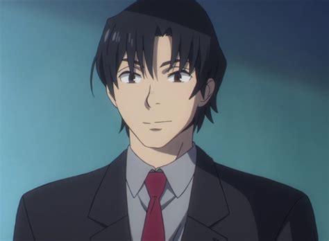 gaku yashiro boku dake ga inai machi wikia fandom