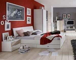 Jugendzimmer Einrichten Kleines Zimmer : kleines jugendzimmer neu gestalten ~ Bigdaddyawards.com Haus und Dekorationen