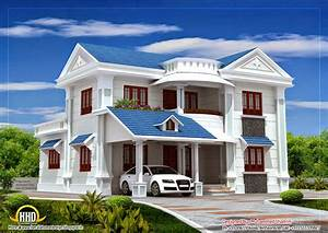 Home Design: The Most Beautiful Houses Home Design Ideas