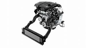 Bmw 3 Series Touring   Engines