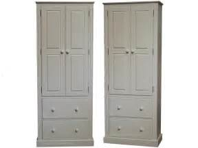 white corner linen cabinet bar cabinet