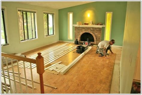 Bamboo Flooring And Dogs   Flooring : Home Decorating