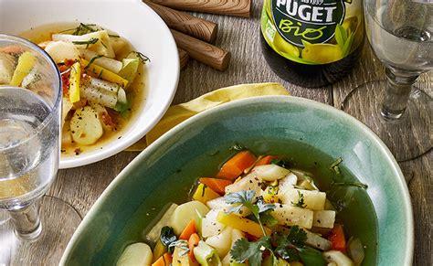 pot au feu de legumes pot au feu de legumes au curry doux puget fr
