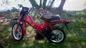 Honda Px 50 : remise en route honda px r de 1980 essai youtube ~ Melissatoandfro.com Idées de Décoration