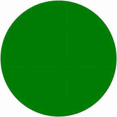 Plain Dark Svg Disc Pixels Wikimedia Commons