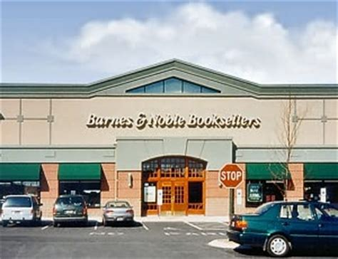 barnes and noble penn state cheap clothing stores clothing stores around me