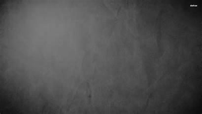 Grey Wallpapers Dark 4k Wallpapersafari Paper Pc