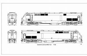 Mack Ch613 Engine Diagram
