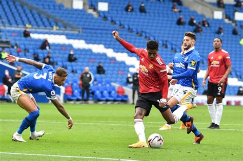 We have the fastest live, instant deposits and withdrawals, deposit cashback bonus, 25bob free for new customers. Manchester United player ratings vs Brighton and Hove ...