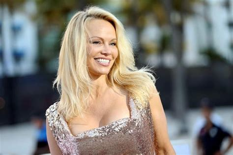playboy models pamela anderson shannon tweed pay