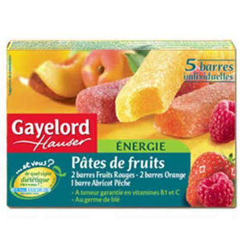 p 226 tes de fruits gayelord hauser une unit 233 gt calories 82 kcal protides 0 3 g lipides 0