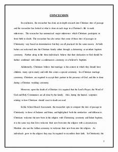 help thesis writing creative writing opening activity pictures for creative writing stimulus