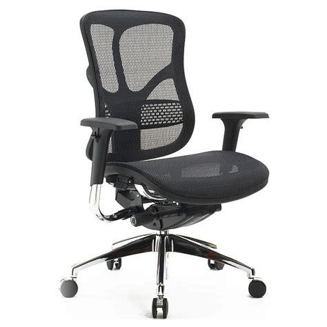 chaise de bureau ergonomique chaise bureau ergonomique ikea table de lit a roulettes