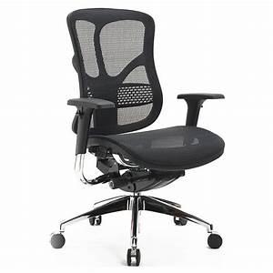 Ikea Fauteuil Bureau : chaise gaming ikea x racer fauteuil design du monde ~ Teatrodelosmanantiales.com Idées de Décoration
