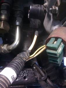 Fj60 Alternator Wiring