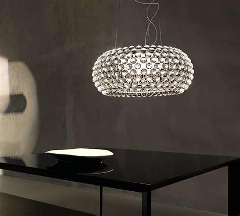 lampadari  led  design soluzioni moderne  la casa