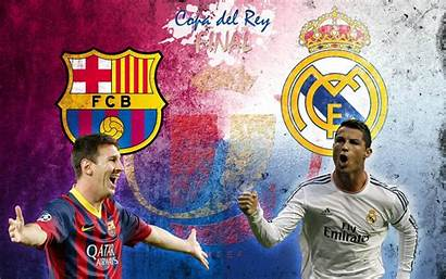 Messi Ronaldo Wallpapers Cave Wallpapertag